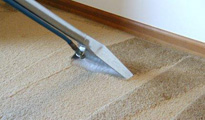 Other carpet cleaning New Jersey