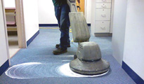 Carpet Cleaning New Jersey in Perth Amboy
