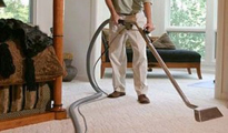 Carpet Cleaning New Jersey in South Plainfield