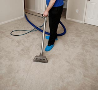 Carpet Cleaners Iselin  best carpet cleaning services in Edison NJ