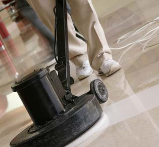 Esteves Carpet Cleaning in Edison NJ