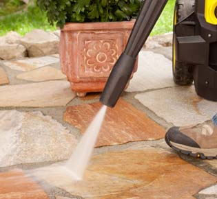 Tile and grout cleaning services in Edison NJ